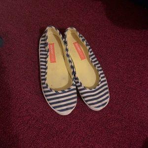 Women shoes 👟